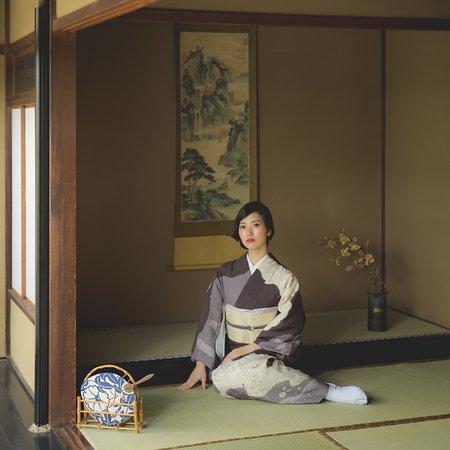 Kyoto Kimono Rental Yumeyakata Oike Bettei
