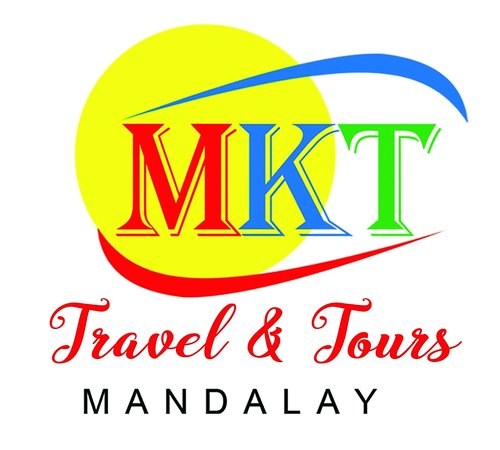 MKT Travel & Tours