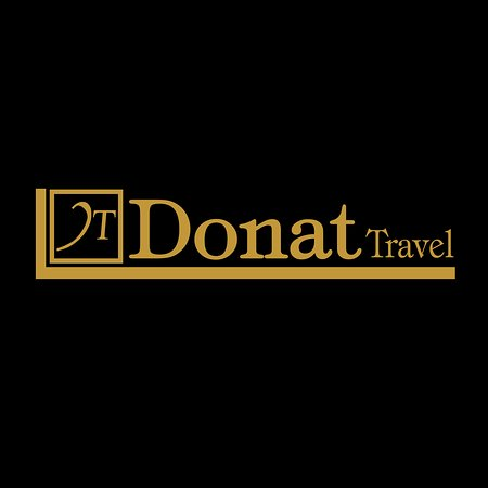 Donat Travel