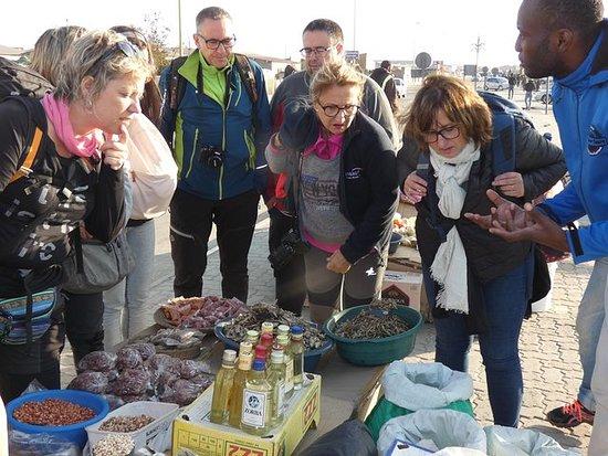 Ciclismo Histórico de Swakopmund e...