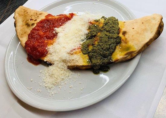 Pizzeria Der Neue Löwe
