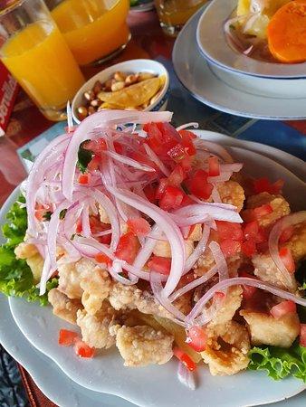 El Hornero La Molina Lima Restaurant Reviews Photos Phone