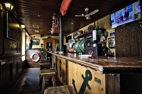egységes bar friedrichshafen