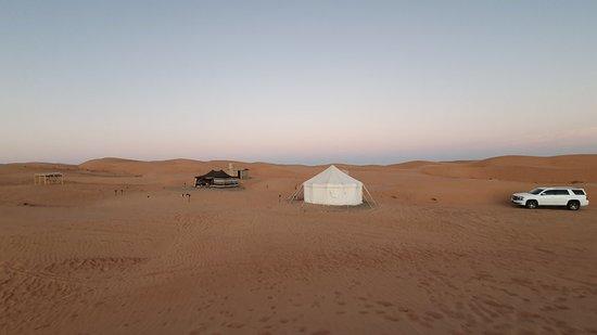 Foto de Ash-Sharqiyah Governorate