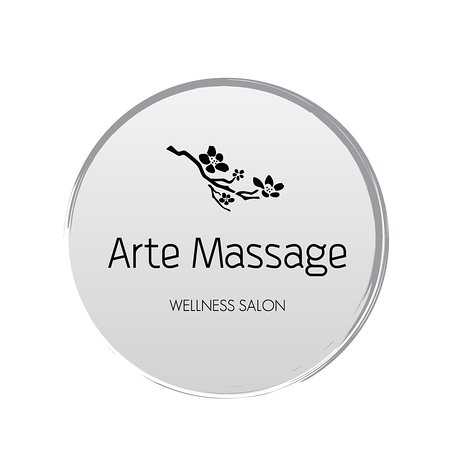 ‪Arte Massage Wellness Salon‬