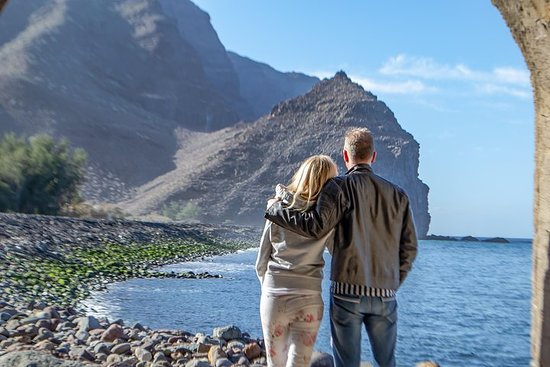 Private & VIP Highlights Tour of Gran Canaria