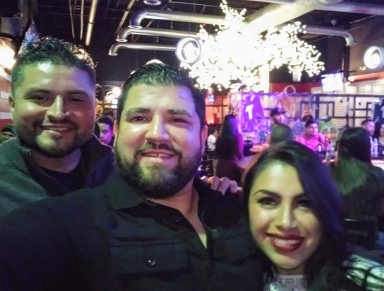 La Troje Bar And Grill Brownsville Restaurant Reviews Photos