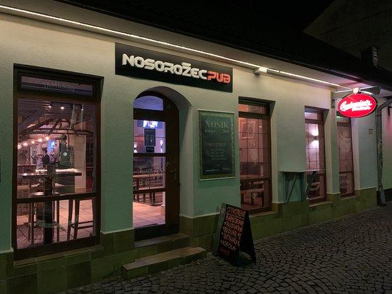 Ζίλινα, Σλοβακία: getlstd_property_photo