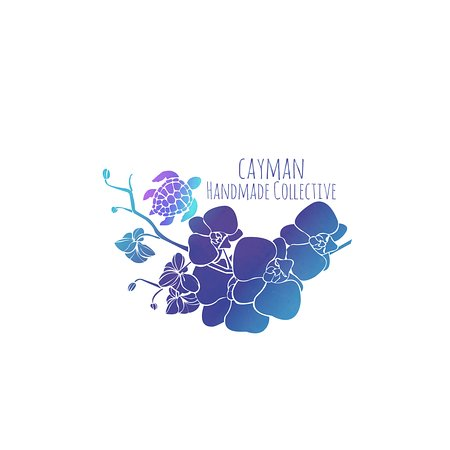 Cayman Handmade Collective