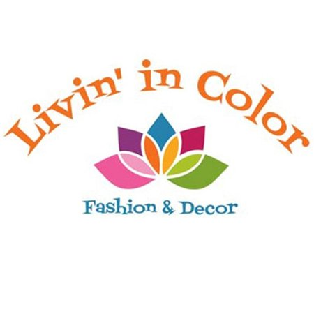 Pontiac, IL: Livin' In Color