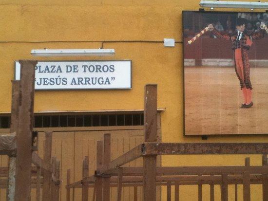 imagen Bar vinoteca La Mazuela en Cariñena