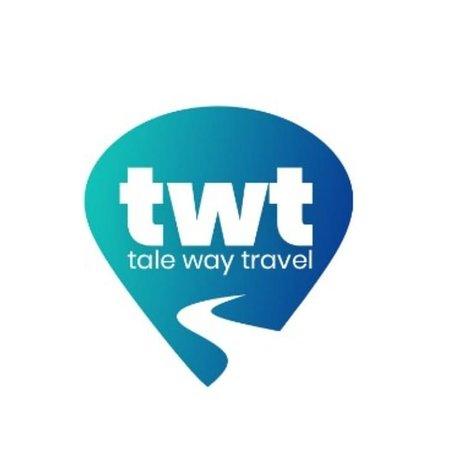 Tale Way Travel