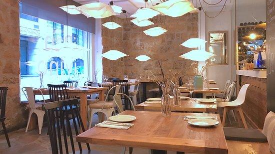 imagen iPan iVino en Salamanca