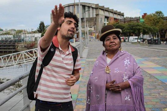 La Otra Buenos Aires Tours