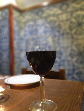 Bons vinhos com preços acessíveis.