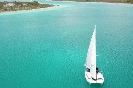 Sail Bacalar