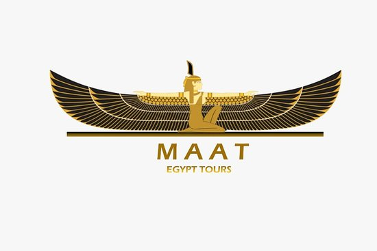 maat egypt tours