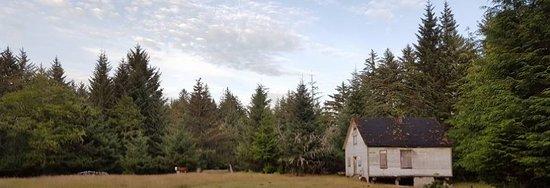 Sointula, Канада: getlstd_property_photo
