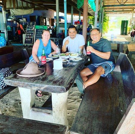 蘇梅島私人指南:自定義觀光旅遊照片
