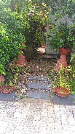 My Garden Homestay