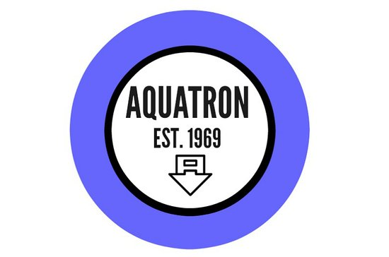 Aquatron Dive Centre
