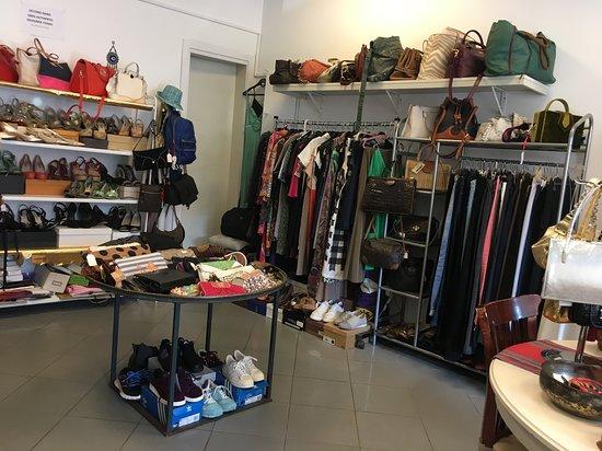 Miniko Shop