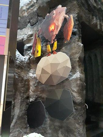 PGE Giganty Mocy - wystawa wirtualna
