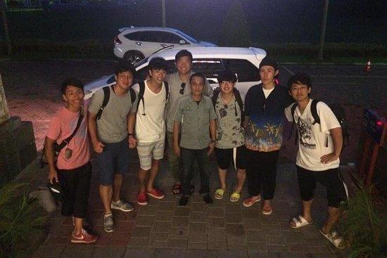 Bintan Taxi And Tour