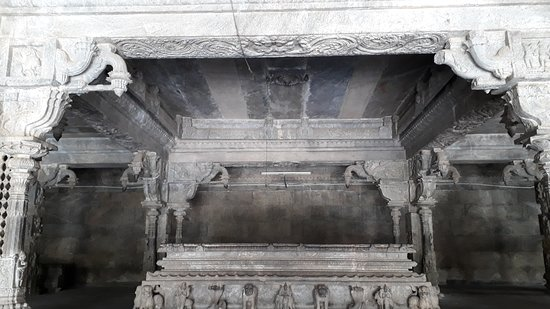 Kalyan Mandapam