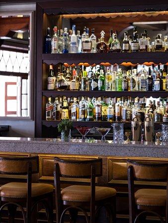 Bar Tarobá