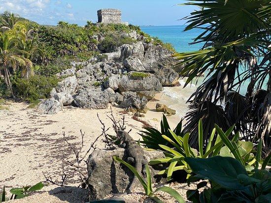 Foto Playa del Carmen