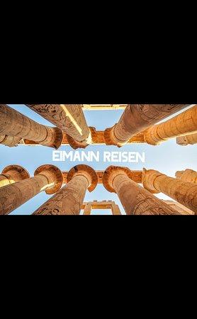 Eimann Reisen