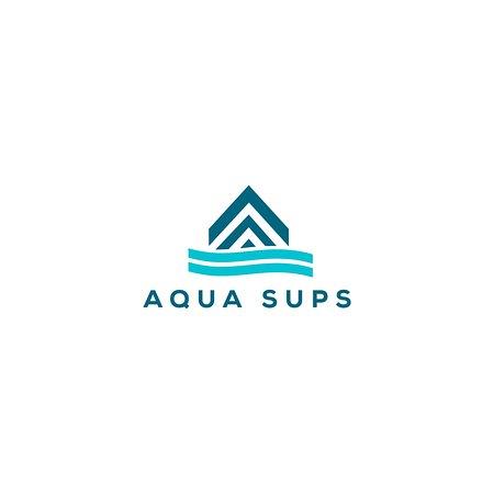 Aqua Sups