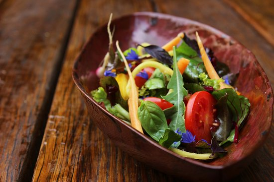 salát z farmy, pavel provázek