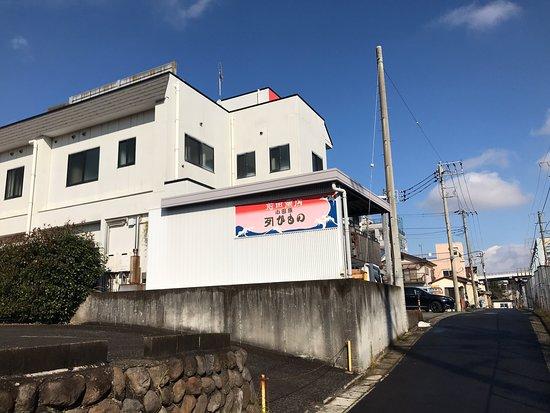 Kaneta Maeda Shoten