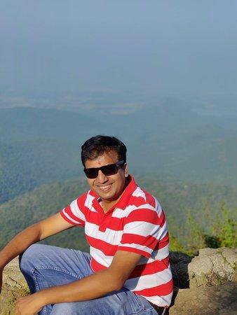 Biligiriranga Hills照片