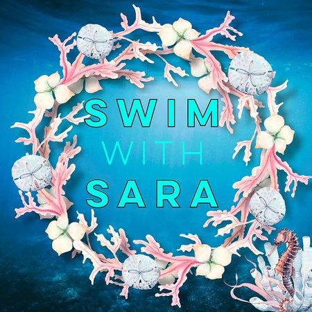 Photos de swim with sara - Photos de Maui - Tripadvisor