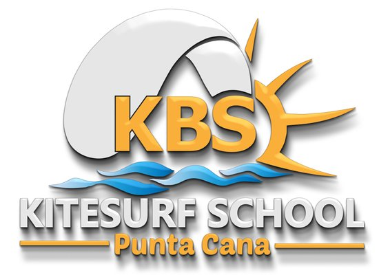 Kbs Kitesurf School Punta Cana