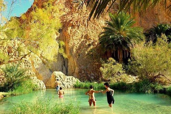 Tunesien: Sahara-Tour: 3 Tage - 2...