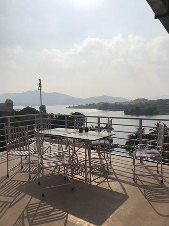 Best hostel in Udaipur
