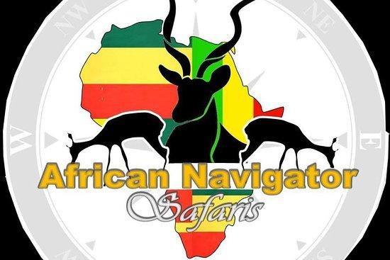 African Navigator Safaris