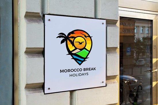 Morocco Break Holidays