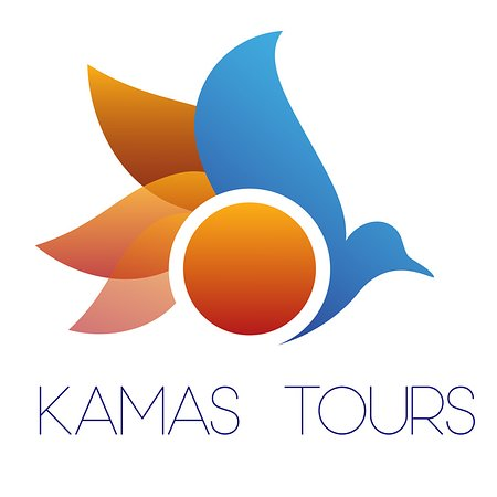 Kotu, Gambia: Campany Logo