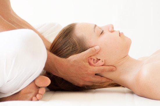 Massage Nico
