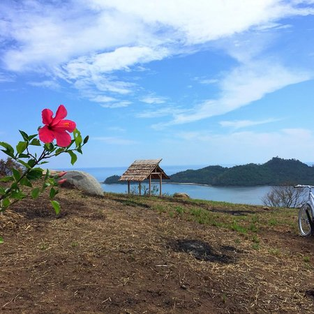 Zdjęcie Manado