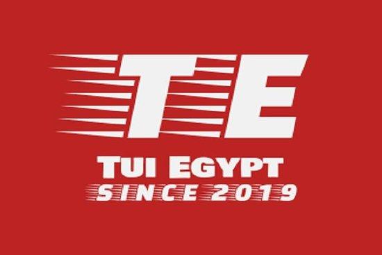 Tui Egypt