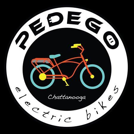 Pedego Chattanooga