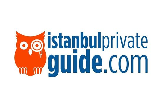 Istanbul Private Guide - City Walks and Orientation
