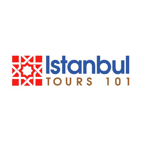 Istanbul Tours 101