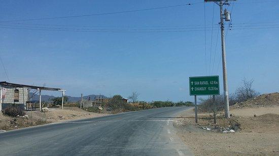 📝Macro Lote Chanduy 🧐Tiene 20 Hectareas 🤩Tiene 500 metros de frente al mar 🥳Tiene 400 metros de fondo 💲valor 1°000.000 📌NEGOCIABLES 📞 Fernando Castro 0990223094 💼 Bienes Raíces